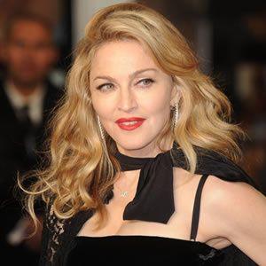 Madonna : un commentaire raciste qui fait le buzz