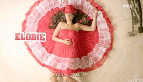 Secret Story 8 : Elodie éliminée (résumé du prime)