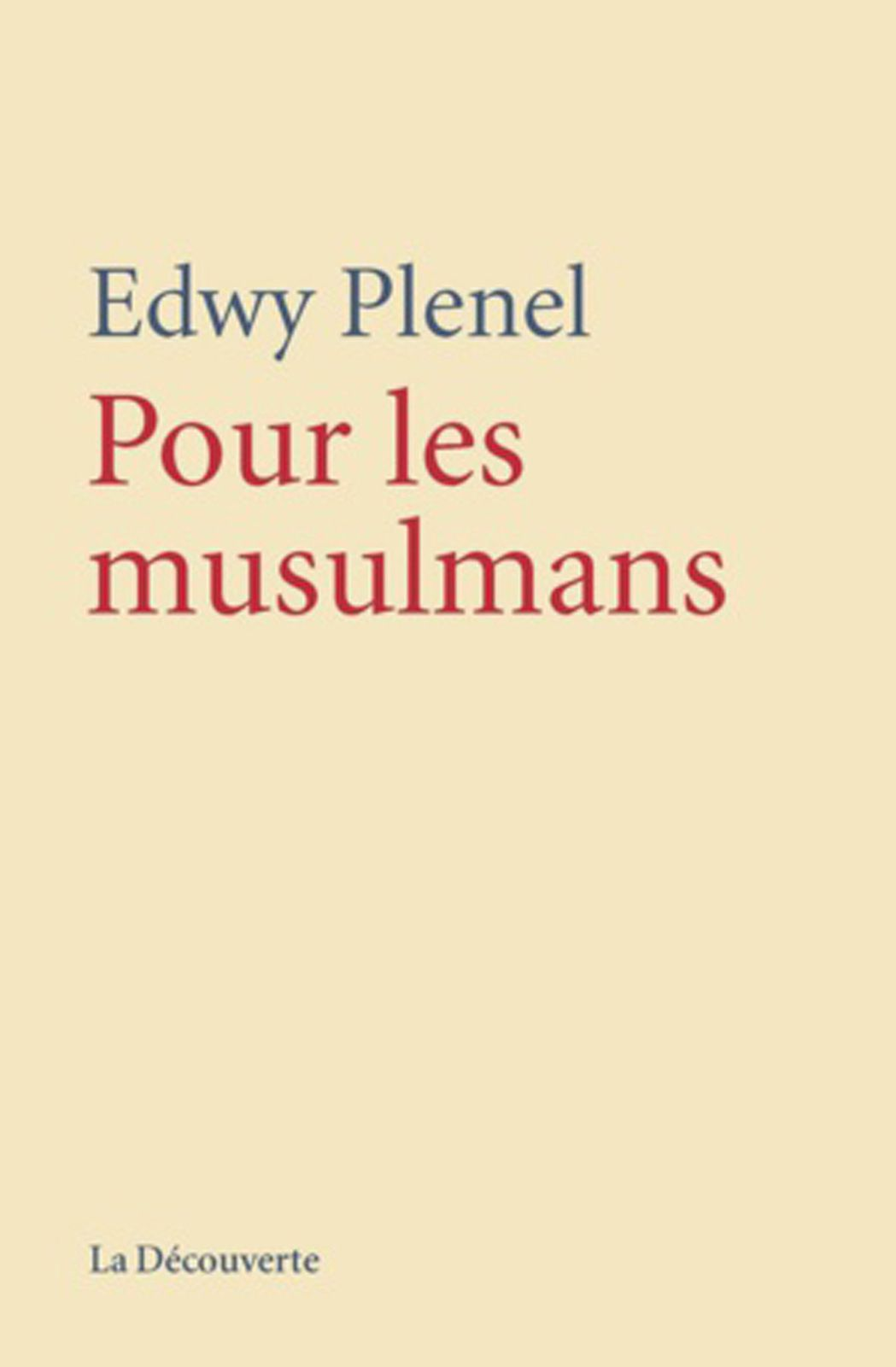 Couverture su livre (Origine et traduction en arabe)