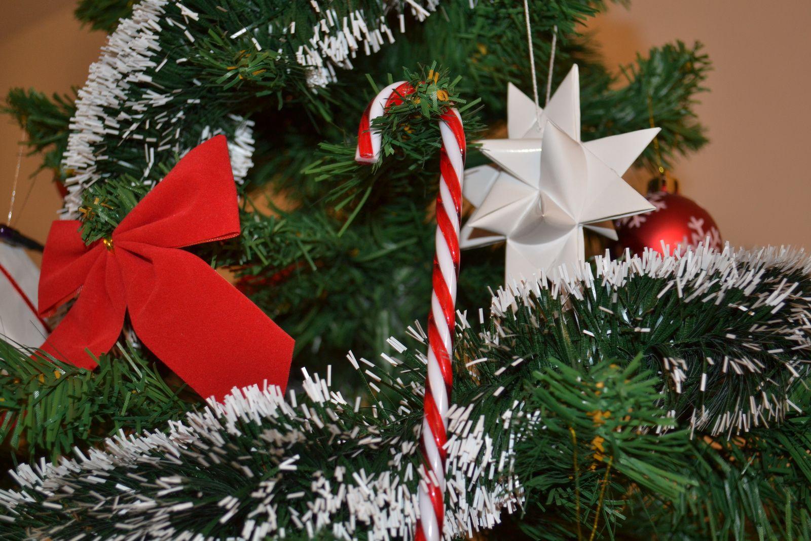 ... vous souhaite de belles fêtes!