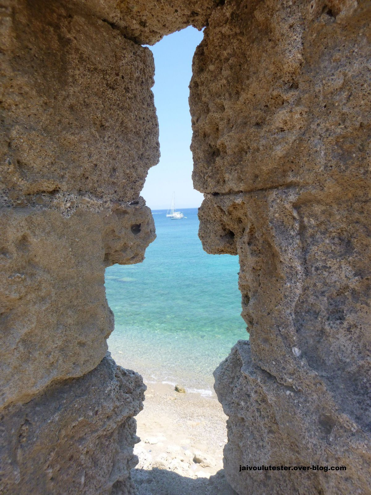 ... le FOMO (Fear Of Missing Out) et les vacances