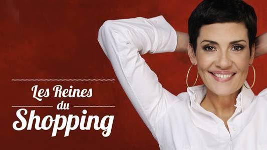 Etre ronde, sexy et stylée cette semaine dans Les Reines du Shopping sur M6
