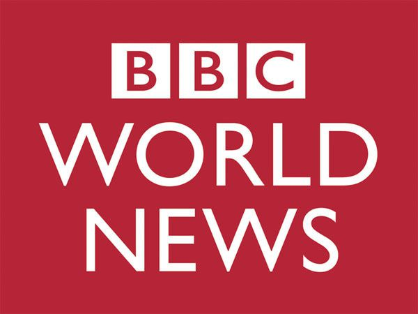 « Power of nature », nouvelle série documentaire sur BBC World News