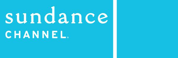 Programmation spéciale sur Sundance Channel pour le Festival Sundance 2014