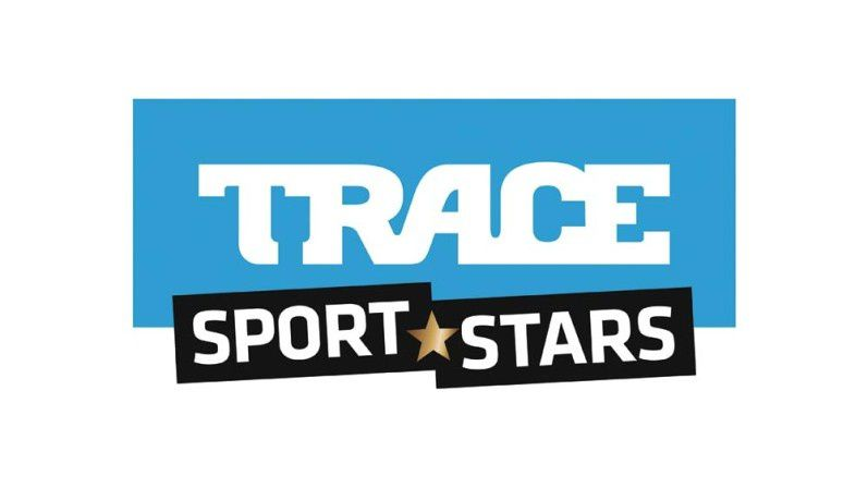 TRACE Sports Stars vous donne 101 exercices à faire avant de mourir