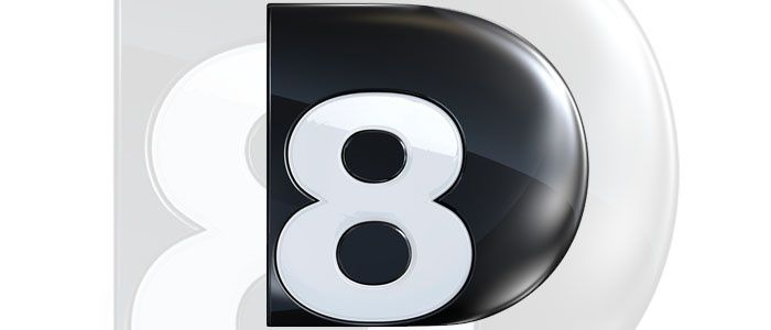 Les chaînes D8 et D17 désormais disponibles sur Youtube