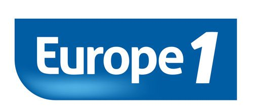 Europe 1 lance le Train Europe 1 des municipales 2014