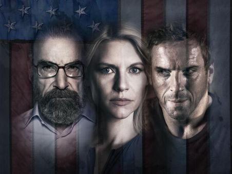 Coup d'envoi de la saison 3 de Homeland ce soir sur Canal+
