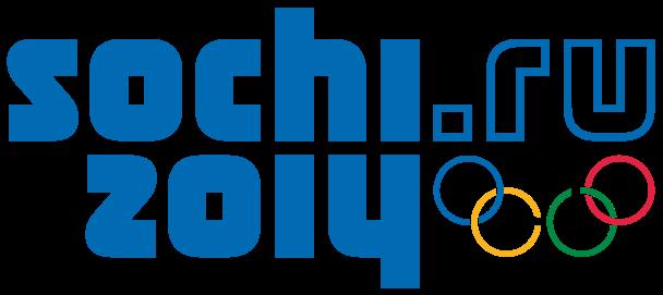 JO de Sochi: La Cérémonie d'Ouverture à suivre en direct sur France 2
