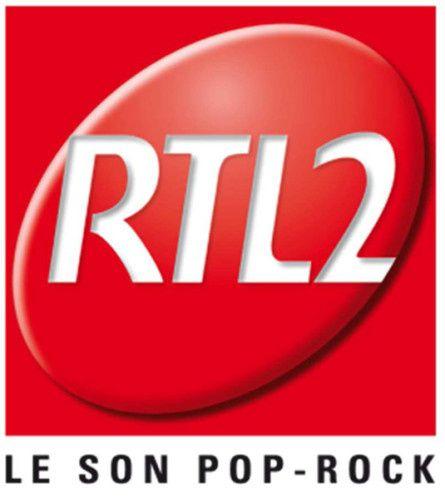 Un concert très très privé de Julien Doré le 25 février sur RTL2