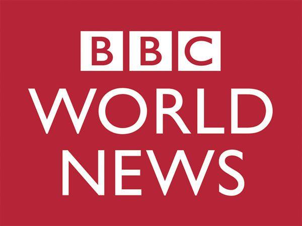&quot&#x3B;The Travel Show&quot&#x3B;, nouveauté dès ce samedi sur BBC World News