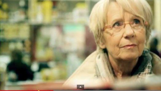 Pour la Mamif', Mercotte, Lucienne, Béatrice et Danièle font la promo du Troc'n'Roll (vidéos)
