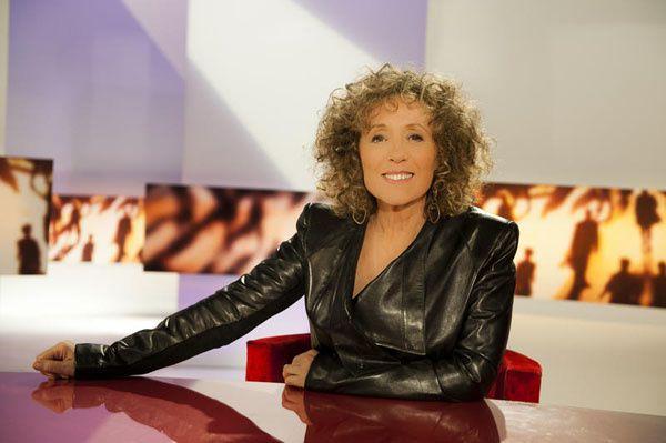 Signé Mireille Dumas avec Dany Boon et Line Renaud ce soir sur France 3