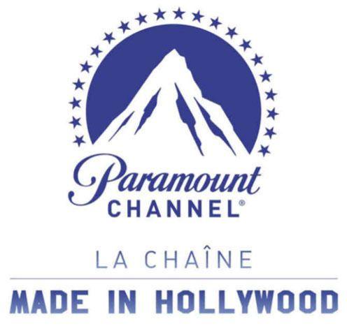 Mois spécial « Y a-t-il un flic » sur Paramount Channel