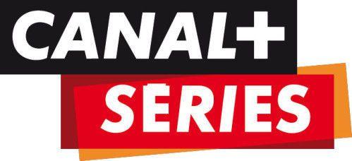 Les Lascars reviennent pour une nouvelle saison ce soir sur Canal+Series