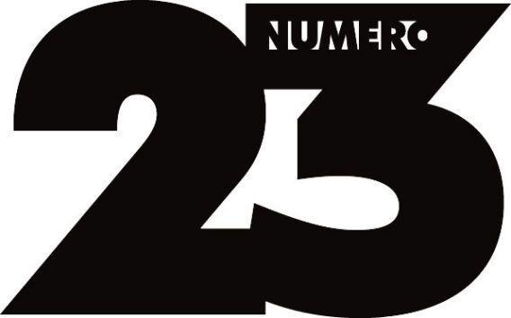 Mois record pour la chaîne Numero 23 !