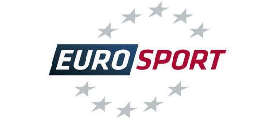 Dimanche Meca en direct du Tour Auto sur Eurosport