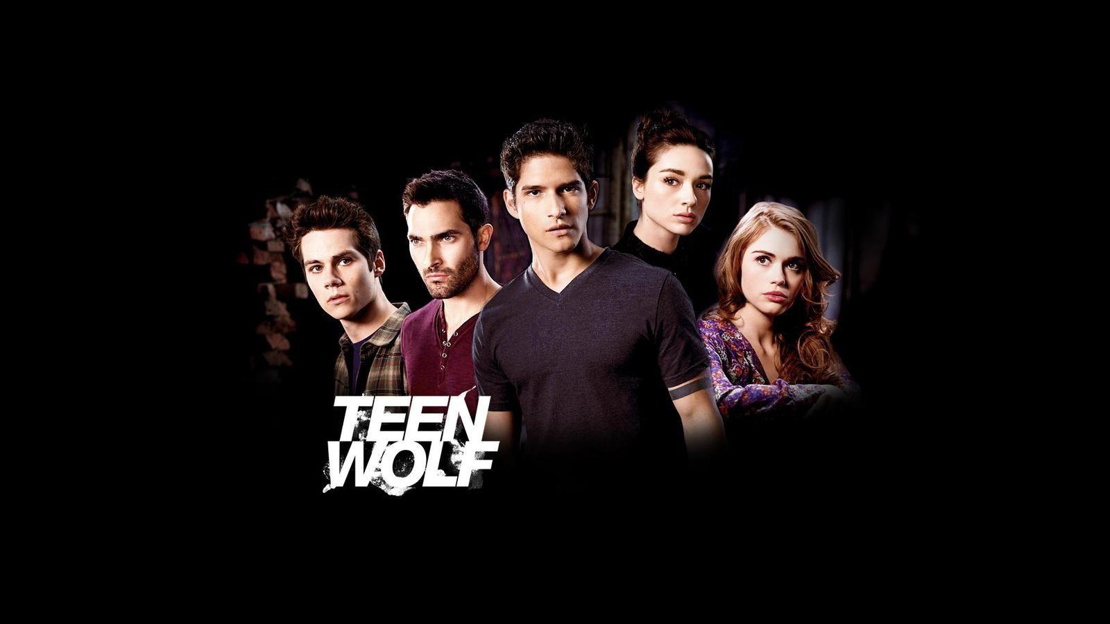 Teen Wolf : une fin de saison floue mais prometteuse !