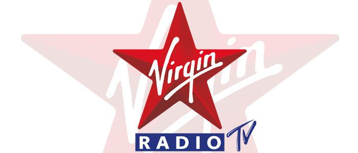 Le &quot&#x3B;Live at Rome Olympic Stadium&quot&#x3B; de Muse diffusé sur Virgin Radio TV