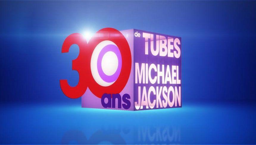 D17 revisite ce soir 30 ans de tubes de Michael Jackson