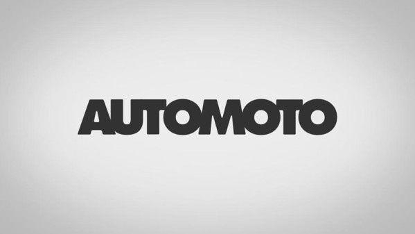 Une Aston Martin Vantage à gagner dans Automoto sur TF1 dimanche