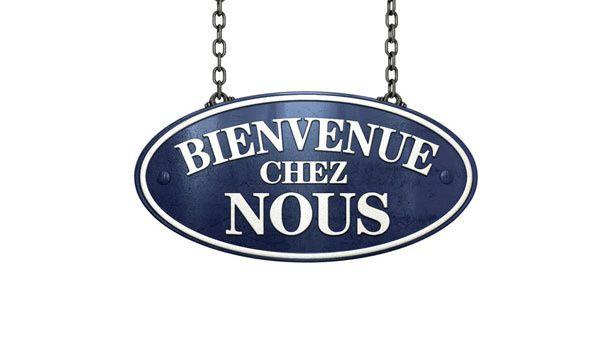 Le retour des champions cette semaine dans &quot&#x3B;Bienvenue chez nous&quot&#x3B; sur TF1