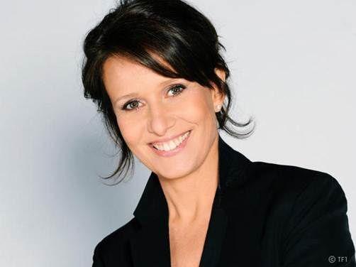 Direction Miami pour Carole Rousseau invitée de &quot&#x3B;passeport pour le crime&quot&#x3B; sur 13ème Rue