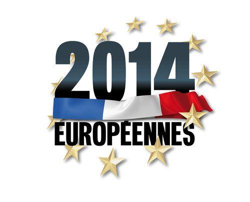 Edition spéciale Elections Européennes ce soir sur France 2