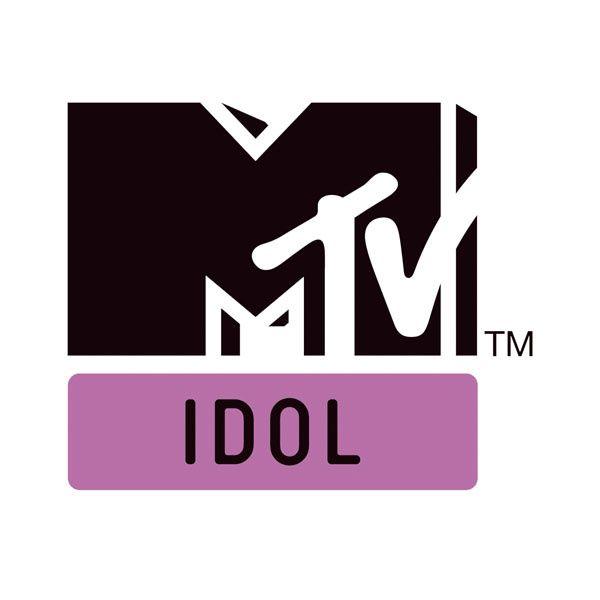 48h de programmation dédiée à Miley Cirus sur MTV Idol