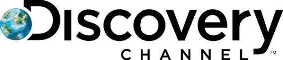 Soirée consacrée à l'Everest sur Discovery Channel (vidéo)