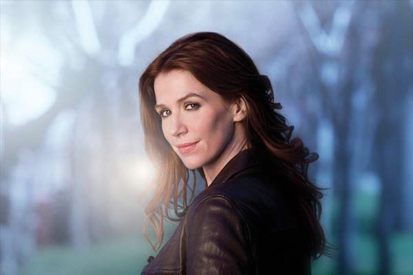 Unforgettable reste leader des audiences sur TF1