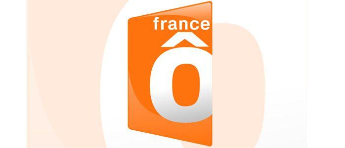 Laura Flessel 1ère invitée de Mes couleurs outremers sur France Ô