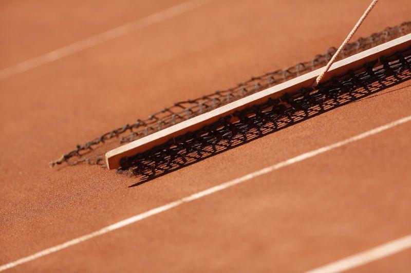 Succès d'audience pour le dernier week-end de Roland-Garros sur France Télévisions