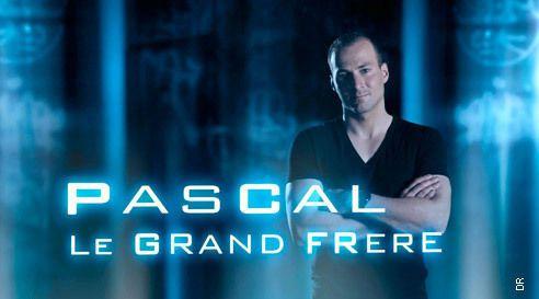 Nouvel inédit de &quot&#x3B;Pascal, le grand frère&quot&#x3B; ce soir sur NT1