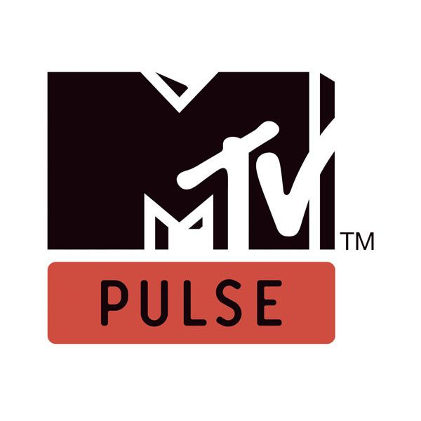 48h de programmation dédiée à Indochine sur MTV Pulse
