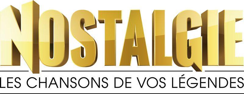 Jean-Luc Lahaye anime la Fête de la Musique sur Nostagie