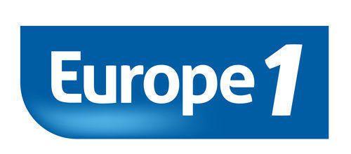 Jeanne Cherhal rédactrice en chef d'un jour d'Europe1.fr