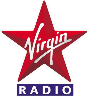 Laure Cohen alias Koxie rejoint Camille Combal sur Virgin Radio