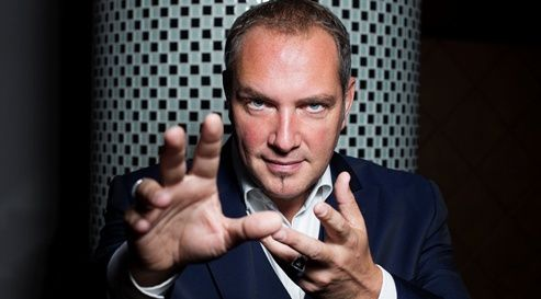 Messmer a hypnotisé 5,1 millions de téléspectateurs sur TF1