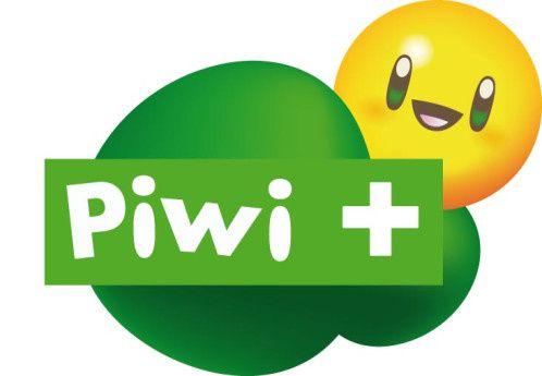 &quot&#x3B;Chi, une vie de chat&quot&#x3B; débarque à la rentrée sur Piwi+