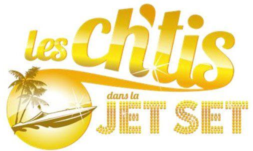 « Les Ch'tis dans la jet set » prochainement sur W9