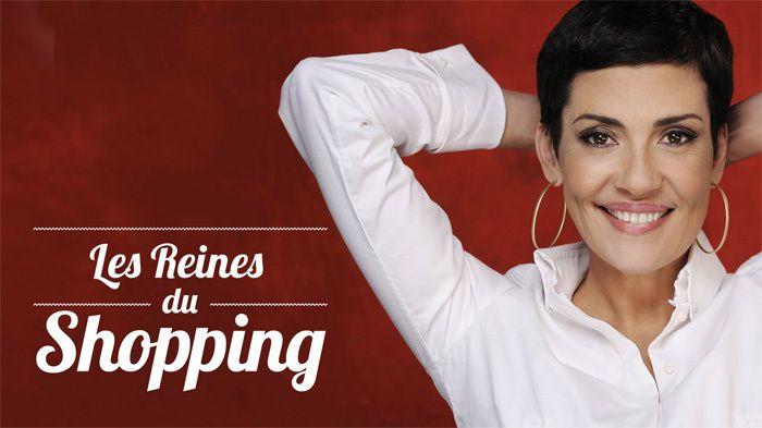 &quot&#x3B;Mettez vos jambes en valeur&quot&#x3B; dans Les Reines du Shopping cette semaine sur M6