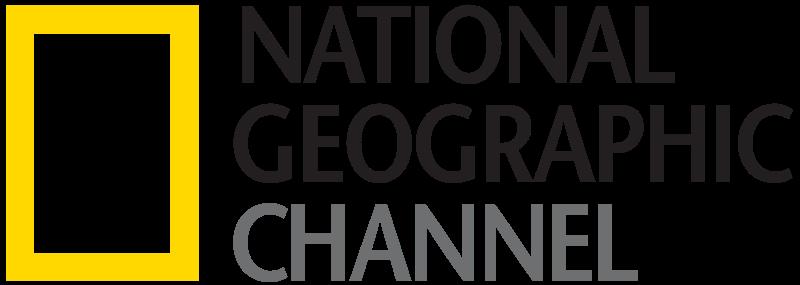 &quot&#x3B;A l'épreuve d'une tribu&quot&#x3B;, nouvelle série dès ce soir sur National Georgraphic Channel