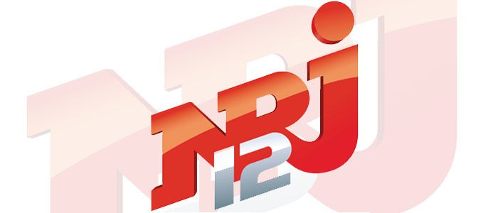 NRJ 12 franchit le cap du millions de followers sur Twiter