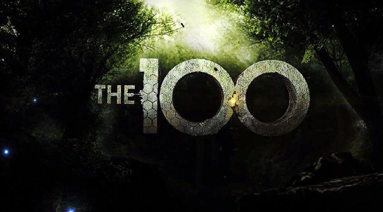 La série &quot&#x3B;The 100&quot&#x3B; bientôt diffusée sur Syfy