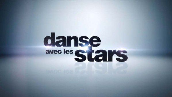 Danse avec les stars fait le plein de nouveautés sur les réseaux sociaux et MYTF1