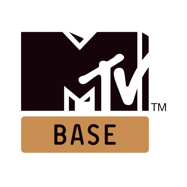Pharell Williams à l'honneur pendant 24h sur MTV Base