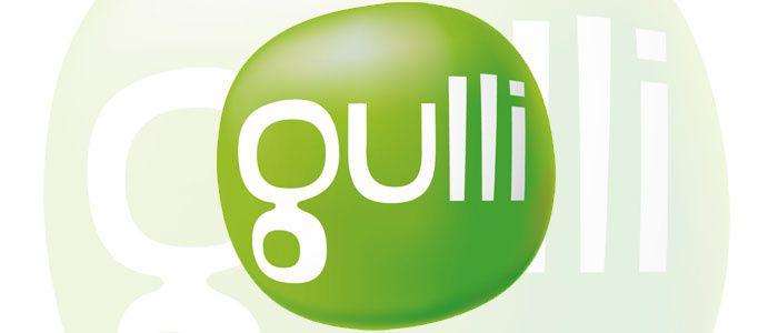 Gui fête ses 9 ans le 18 novembre avec les Gulli'z