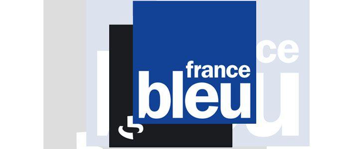 Le lauréat de la première édition du Prix du Livre France Bleu des libraires indépendants dévoilé ce midi
