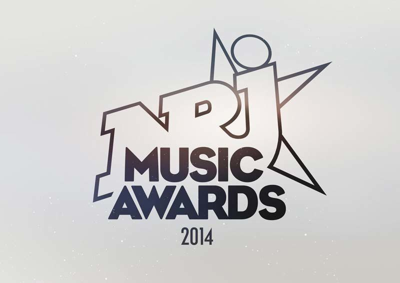 Pour les NRJ Music Awards, NRJ organise 24h d'évenements à Cannes